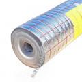 Фольма-пена шир. 1,2х 3мм с разметкой  /рулон 30м2, 25п.м.