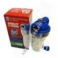 Фильтр д/воды  ITA PP-5 для бытовой техники
