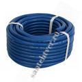 Рукав резинов. 9,00 мм Синий