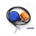 Поплавковый выключатель БЕЛАМОС PW2
