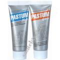 Герметик паста PASTUM GAS 60гр.