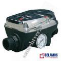 Реле давления (контроллер) BRIO-5 BELAMOS