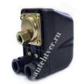 Реле давления (контроллер) PS-02C BELAMOS