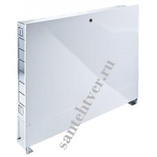 Шкаф коллекторный ШРВ 0 на 1-3 выходов