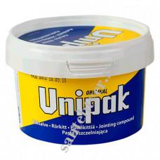 Герметик паста UNIPAK 360гр. (вода, пар)