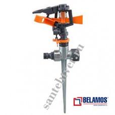 Разбрызгиватель БЕЛАМОС 8104D