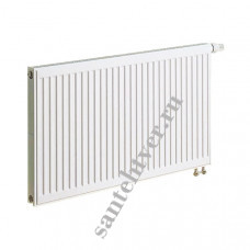 Радиатор KERMI 12/500/700 FTV