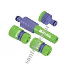 Набор для подкл. шланга 1/2 PALISAD (65176)