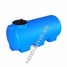 Бак для воды ЭКОПРОМ H500 Синий