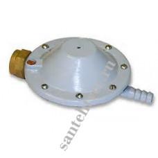 Редуктор пропановый РДСГ 1-1,2 Mondial г/ш
