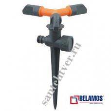 Разбрызгиватель БЕЛАМОС 8105