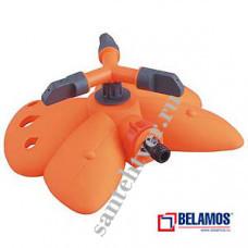 Разбрызгиватель БЕЛАМОС 8107