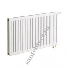 Радиатор KERMI 12/300/400 FTV