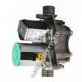 Клапан газовый VAILLANT