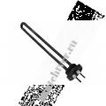 Блок электронагревателей трубчатых ТЭНБ- 3кВт без патрубка