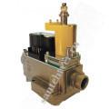 Клапан газовый BAXI (710660400)