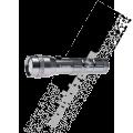 Фонарь КОСМОС 3714-G-LED