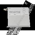 Автоматика к котлам ZOTA GSM PELLET (модуль управления)