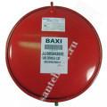 Бак расширительный BAXI (5693920)