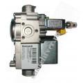 Клапан газовый BAXI (710669200)