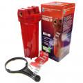 Фильтр д/воды  ITA -09- 1/2 (для горячей воды, без кассеты)