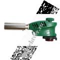 Горелка к баллончикам газовая KOVICA KS 1005 пьезорозжиг