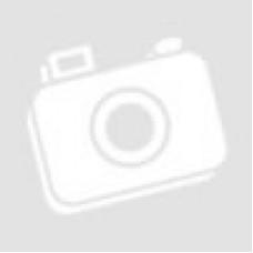 Набор картриджей ITA Filter УМЯГЧЕНИЕ-1 (PS-10, CATION-ANION, CTO-10)