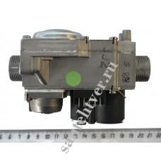 Газовый клапан HONEYWELL BAXI (5702340)