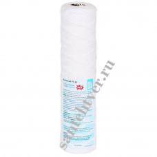 Кассета д/фильтра   ITA FILTER PS-10 HOT нитка для горяч. воды 10микр.