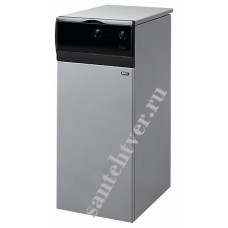 Котел BAXI SLIM 1.490 iN