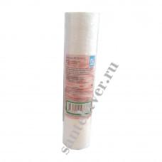 Кассета д/фильтра   ITA FILTER PP-10 HOT полипроп. для горяч. воды 10микр.
