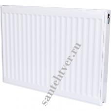 Радиатор  ROMMER COMPACT 11/500/ 500 боковое